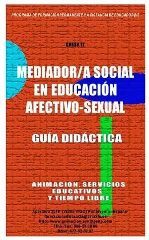 imagen curso educacion sexual para educadores