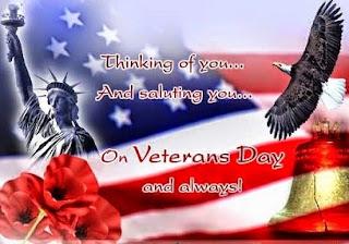veterans day greetings for facebook
