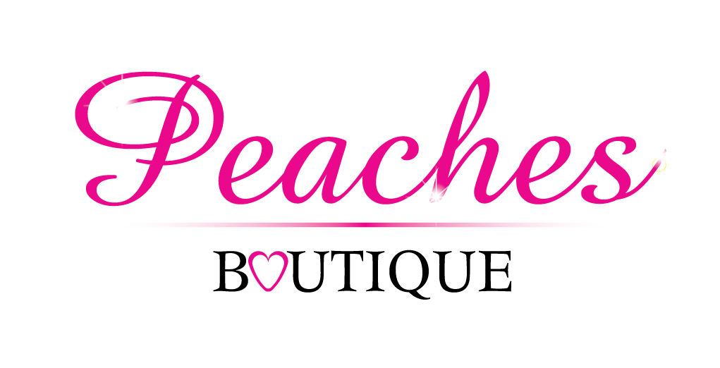 Boutique Logos Joy Studio Design Gallery Best Design