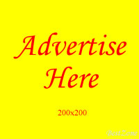 search keywords 200x200jpegjpgfree 200x200 bannersample 200x200 bannerfree 200x200 banner downloadadvertise hereadvertise here bannerplace your ad