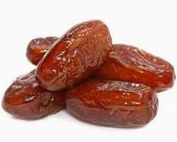 amalkan memakan buah kurma semasa mengandung
