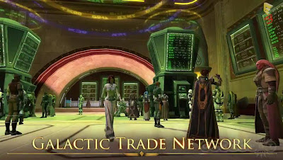 swtor+Galactic+Trade+Network.jpg