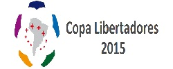 Copa Libertadores 2015 Live Streaming, Live Scores, Match Updates