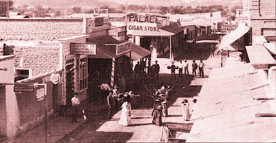 Source: Arizona Historical Society
