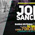 JONAS SANCHE, EN ARGENTINA 7 DE DICIEMBRE | 2015