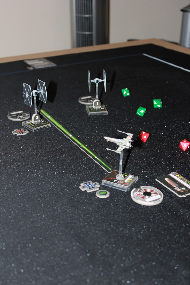 X-Wing+play+mat+(4).JPG