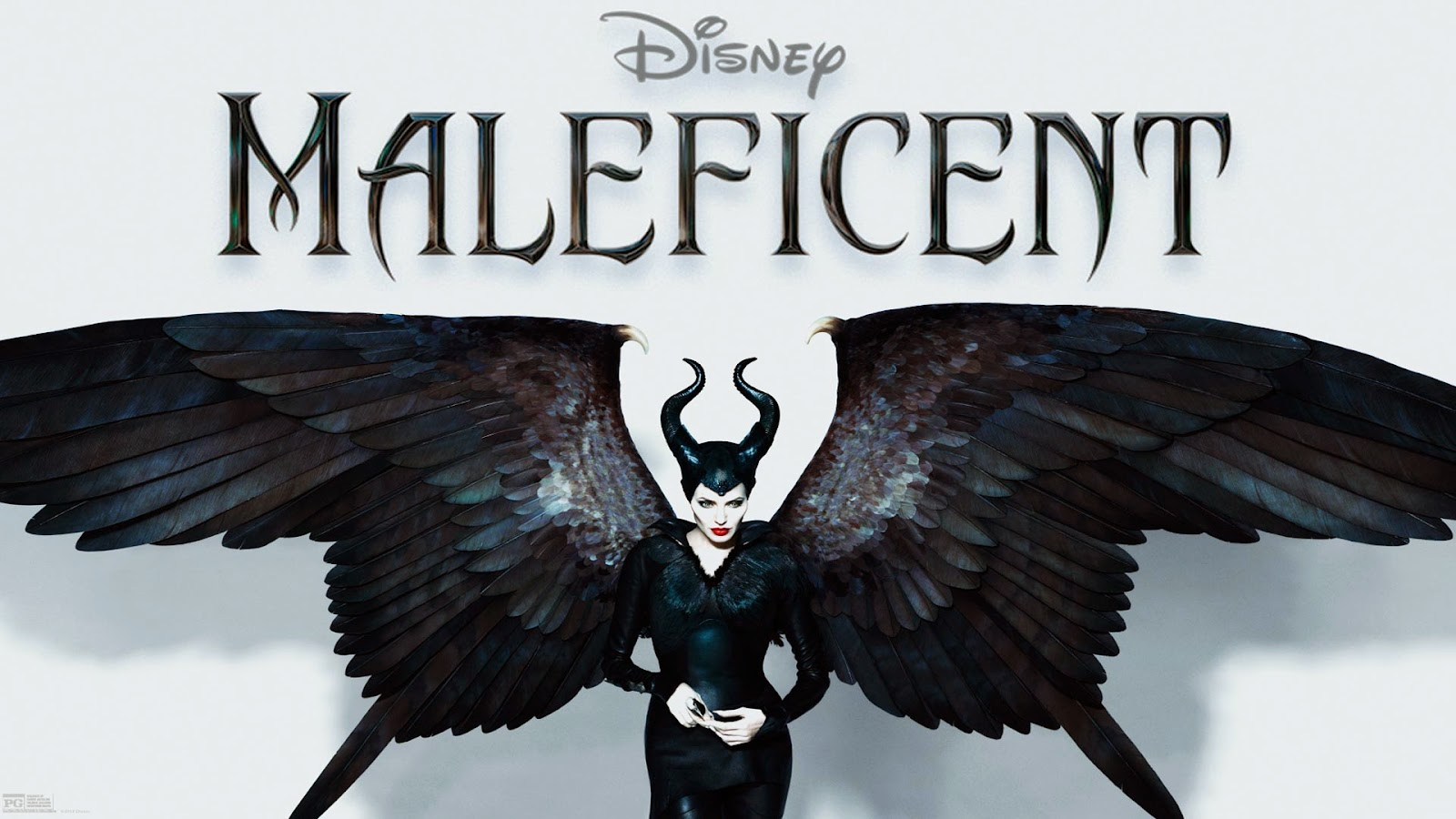 Watch Maleficent Movie Download Torrent Online