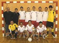M 2n equip '11-'12