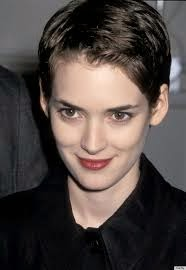 The Fappening 4, Winona Ryder
