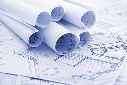 Jasa Hitung RAB | Struktur | Gambar IMB | Gambar Desain | Bestat Besi