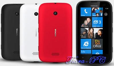 Ponsel-nokia-lumia510