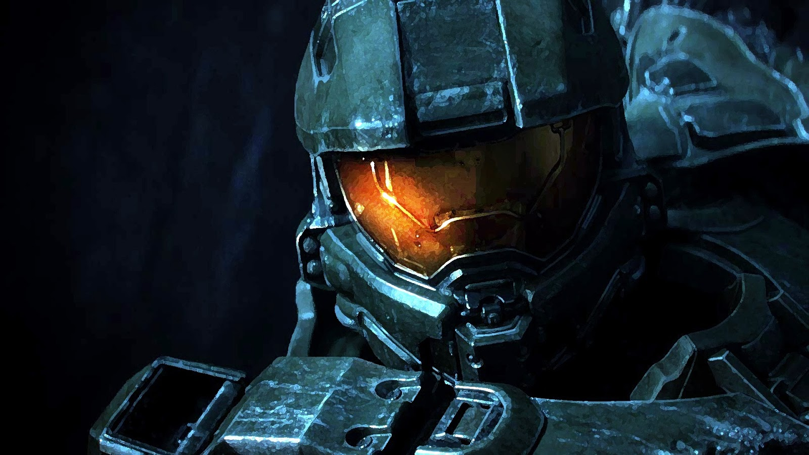 halo reach hd wallpaper 4 bing images