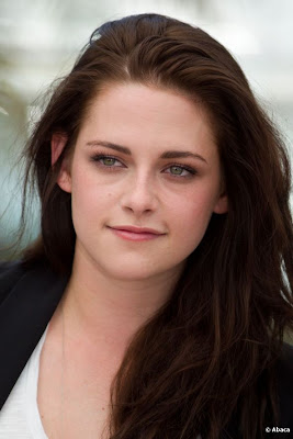 Kristen Stewart Beautiful Hollywood Actress