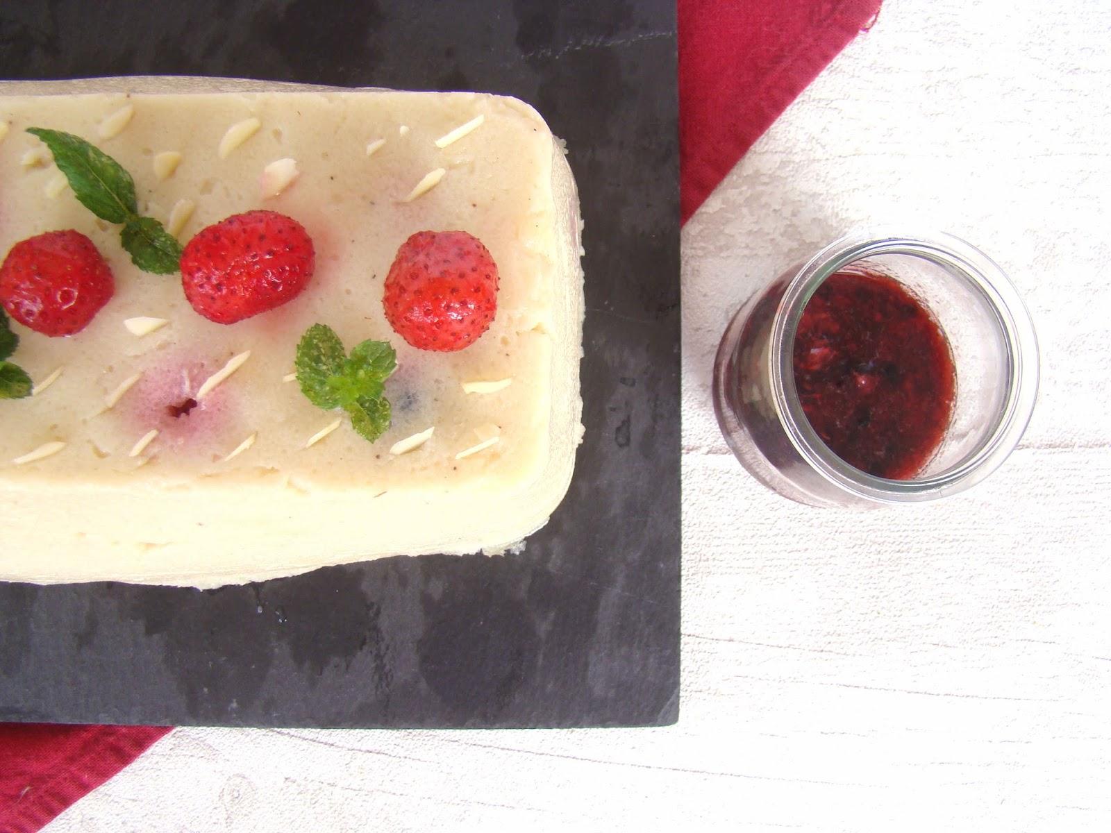 La Terrine de fruits, un dessert frais et inratable