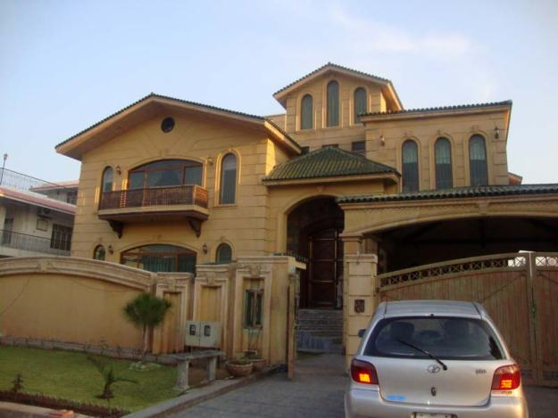 Attar associates and analysts most popular home designs for World most beautiful house design