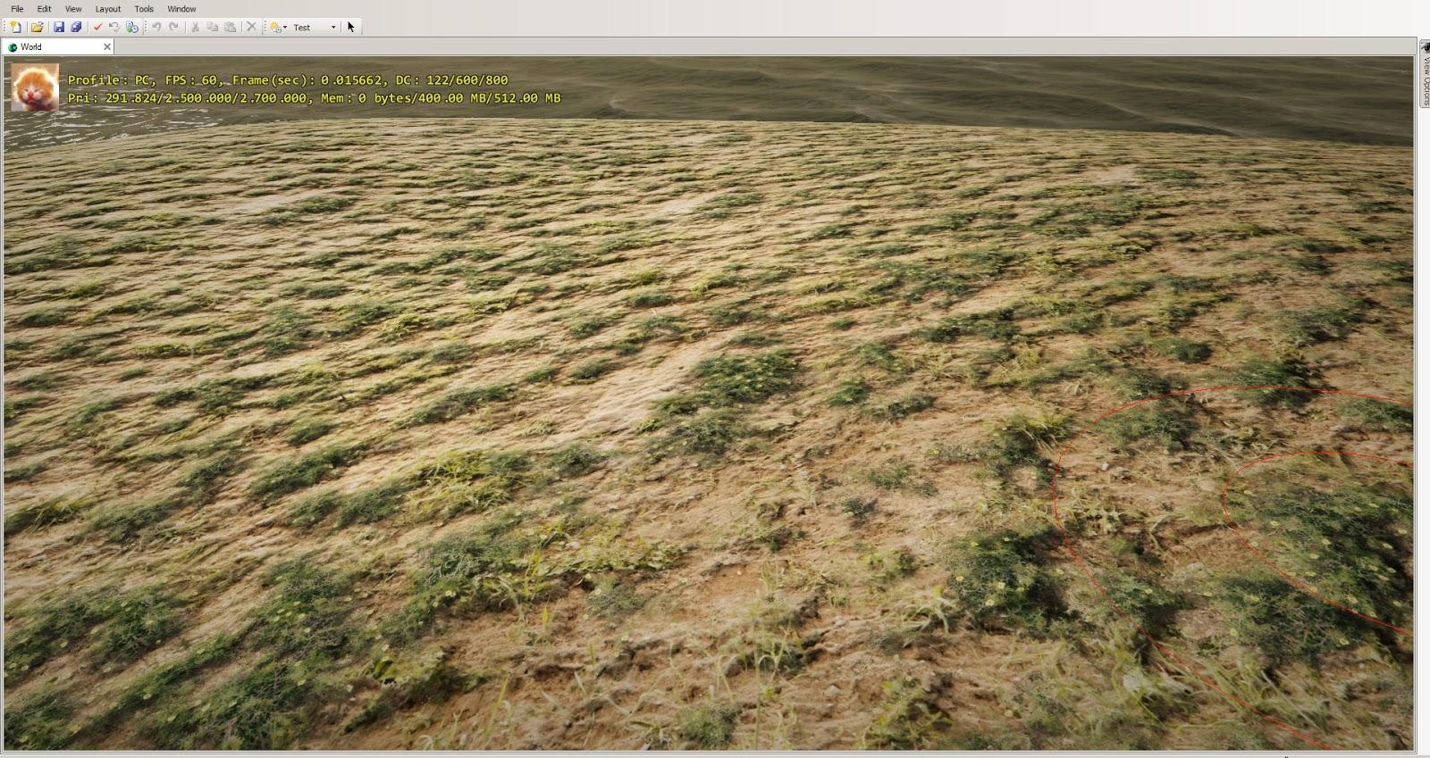 ground_2.jpg