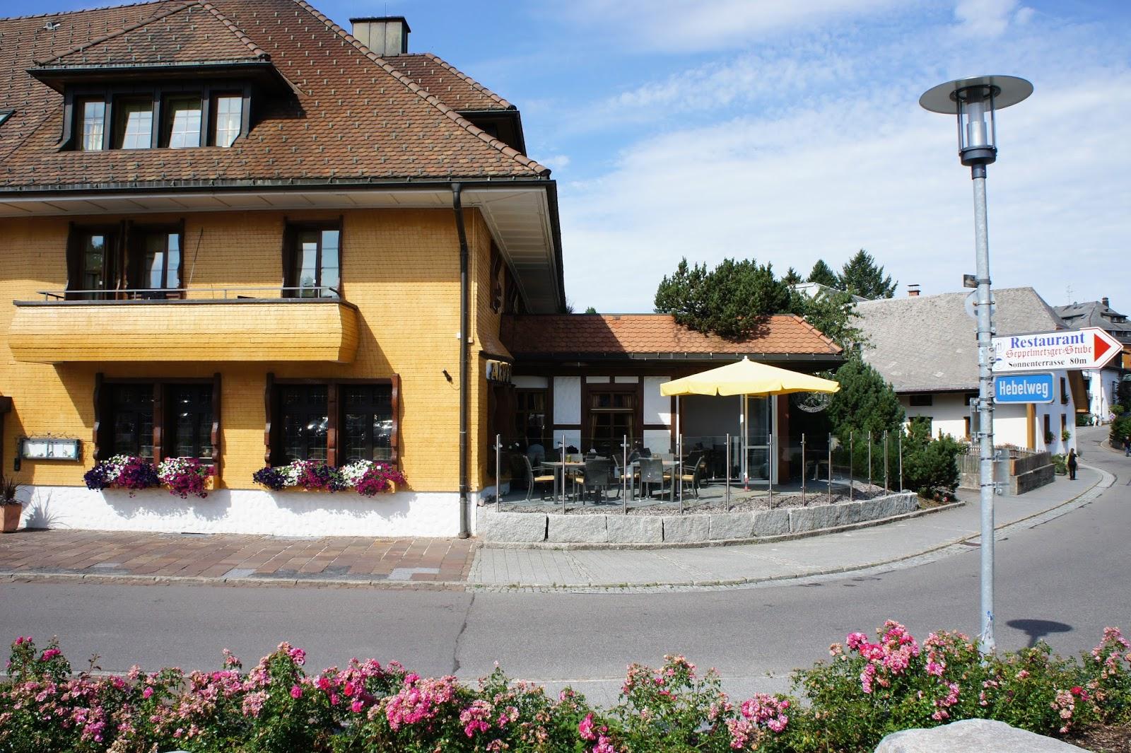 Www Alpenblick Hotel De