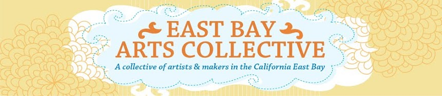 East Bay Arts Collective
