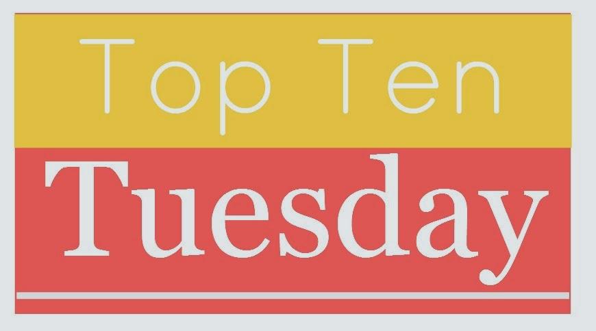 http://brokeandbookish.blogspot.com/p/top-ten-tuesday-other-features.html