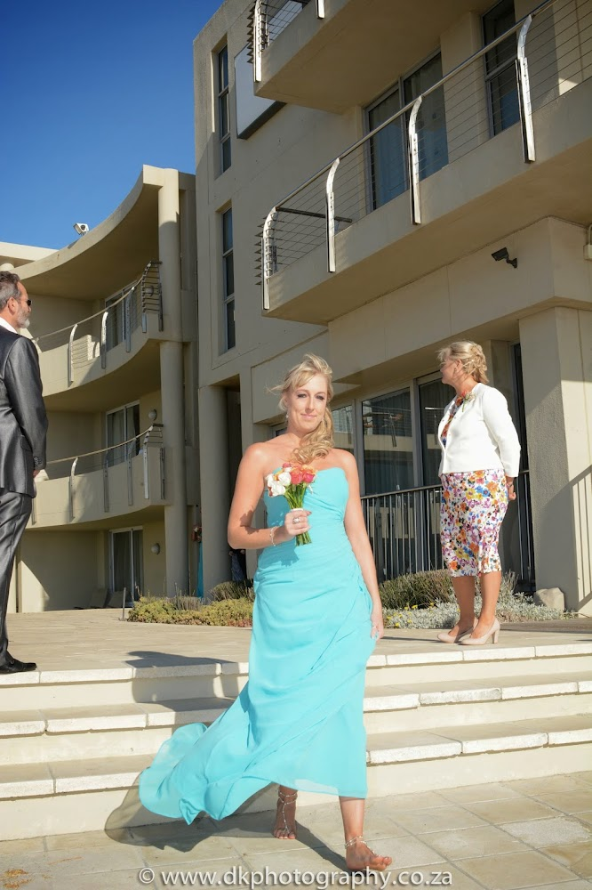 DK Photography CCD_6319 Wynand & Megan's Wedding in Lagoon Beach Hotel  Cape Town Wedding photographer