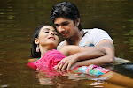 Marumugam movie hot photos-thumbnail-27