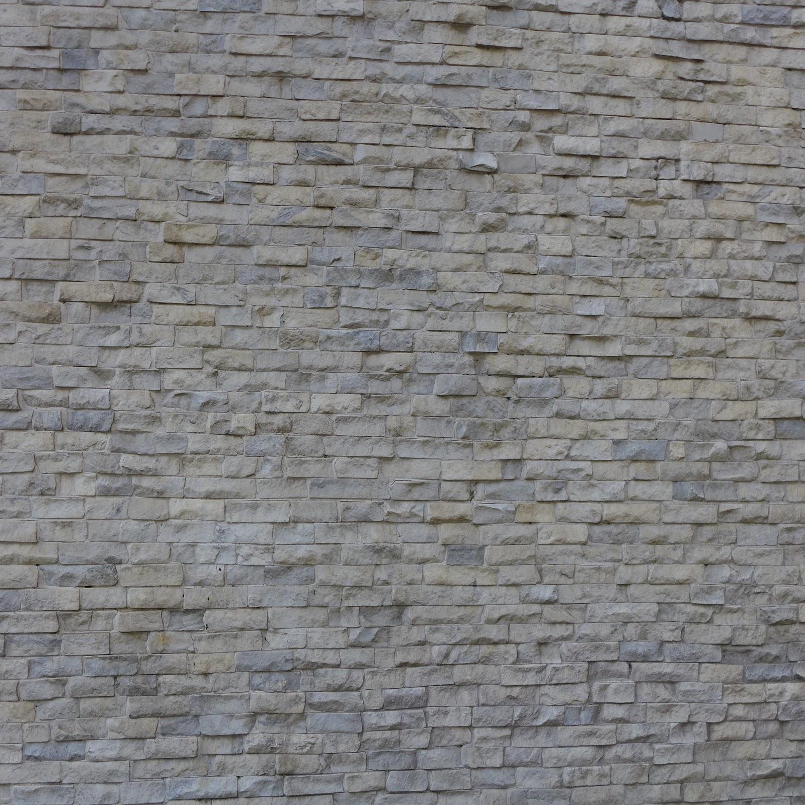 Textura de pared con ladrillos de color gris todas las - Ladrillos para pared ...
