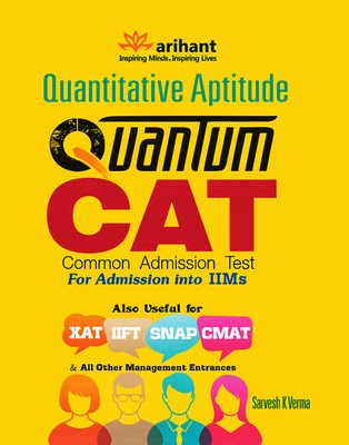 http://www.flipkart.com/quantitative-aptitude-quantum-cat-common-admission-test-into-iims-english-7th/p/itmdygg8z2ggtuk2?pid=9789351416401&affid=satishpank