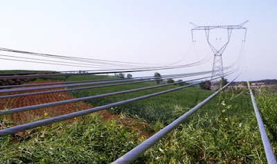 江南集團(1366) 電纜