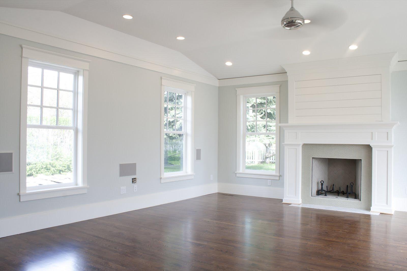 Holladay Remodel | Tiek Built Homes