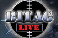 Watch Bitag Online