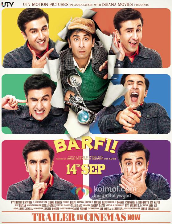 free download of hindi movie 2017
