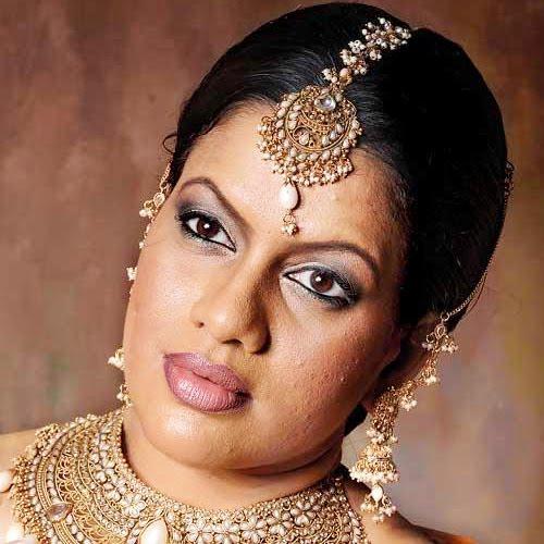 Sri Lankan Gossip News : Sangeetha Weerarathna