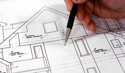 Cara Tepat Mengitung Rincian Anggaran Biaya ( RAB) Bangunan Rumah