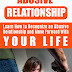 Abusive Relationship - Free Kindle Non-Fiction