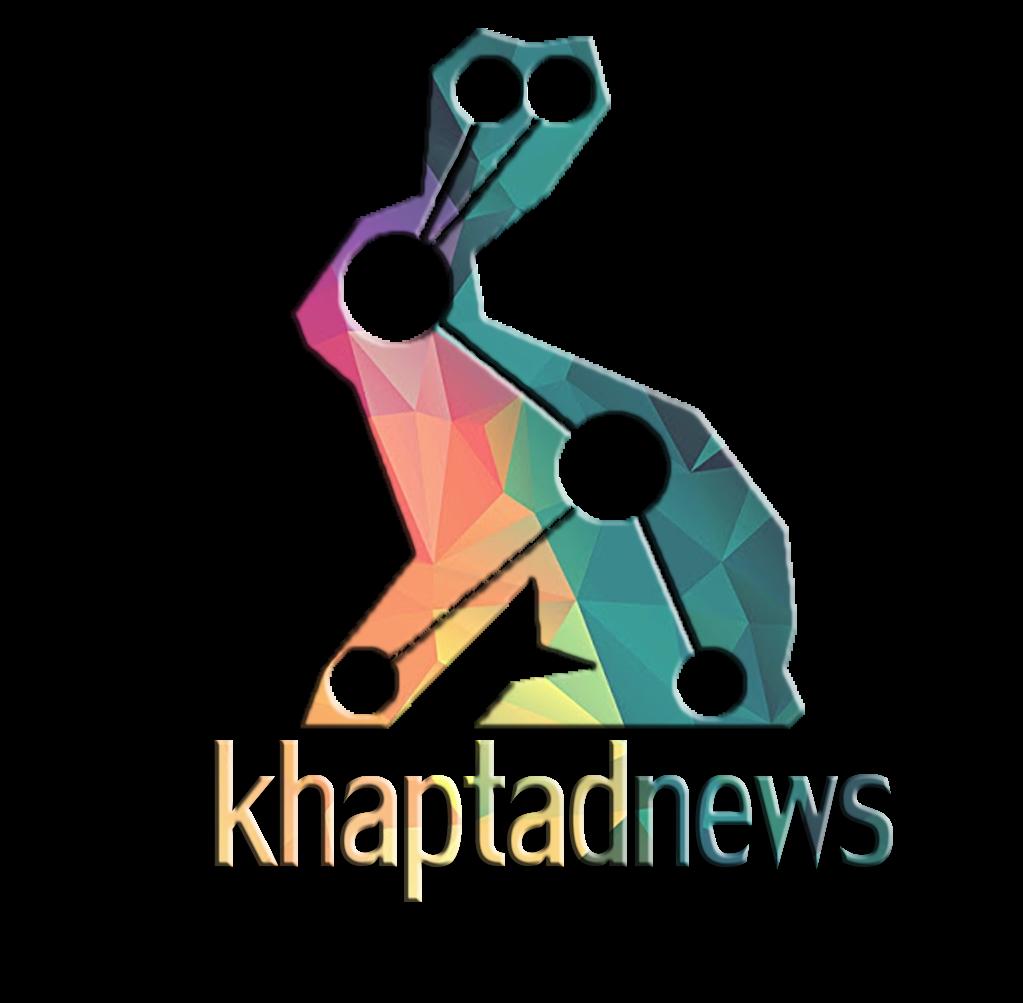 khaptadnews