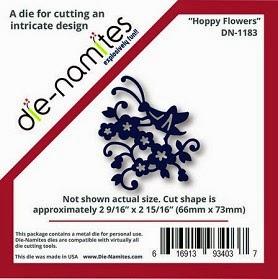 http://www.die-namites.com/Hoppy-Flowers_p_192.html
