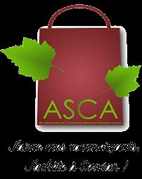 ASCA - Servian