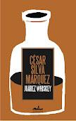 Juárez Whiskey