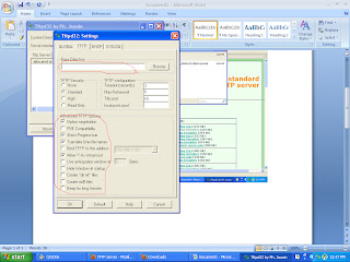 E-Hawd: How To Install Windows XP Using PXE or Via LAN
