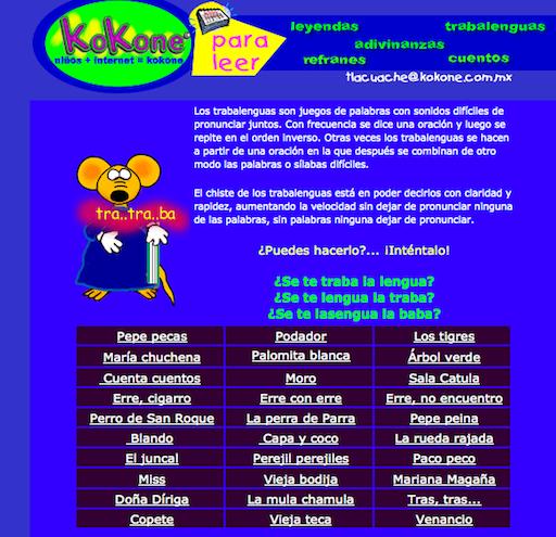 http://bisserver.be/online/spaans/sp07/sp07_047_0v02/html/www.kokone.com.mx/leer/traba/home.html