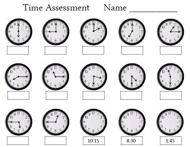 Money And Time Worksheets. Precommunity Printables Worksheets