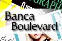 BANCA BOULEVARD
