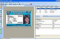 Software Easy Card Creator Free