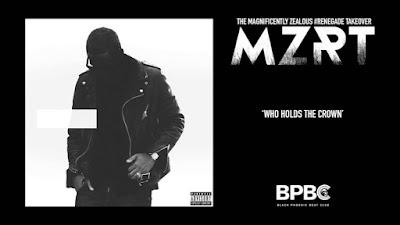 http://www.mediafire.com/download/yw6eux56qqgmb4b/Ryan_Leslie_-_MZRT.zip