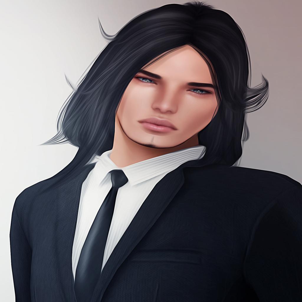 [Image: ~Tableau+Vivant~+Low+hair++-+Gents.png]