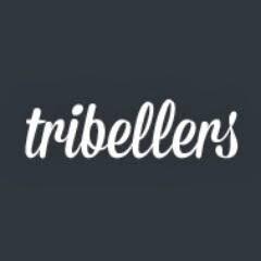 Tribellers
