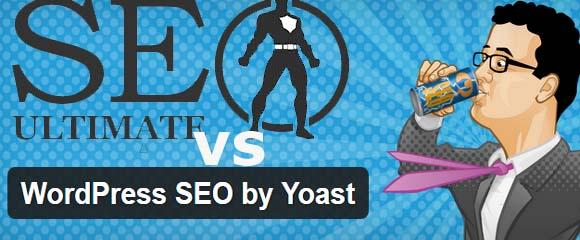 yoast-vs-seo-ultimate
