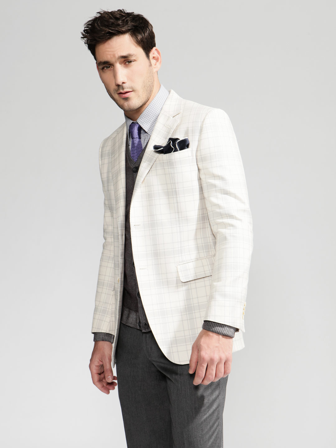 What to wear: June 2011