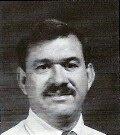 Head Coach (1988-2001)