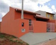 bela Casa para venda em Avaré - SP - Brasil